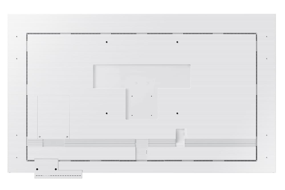 LH65WMRWBGCXEN_005_Back-With-Tray_White