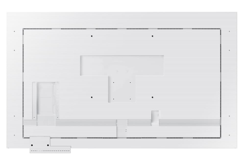 LH65WMRWBGCXEN_006_Back-With-Tray_White