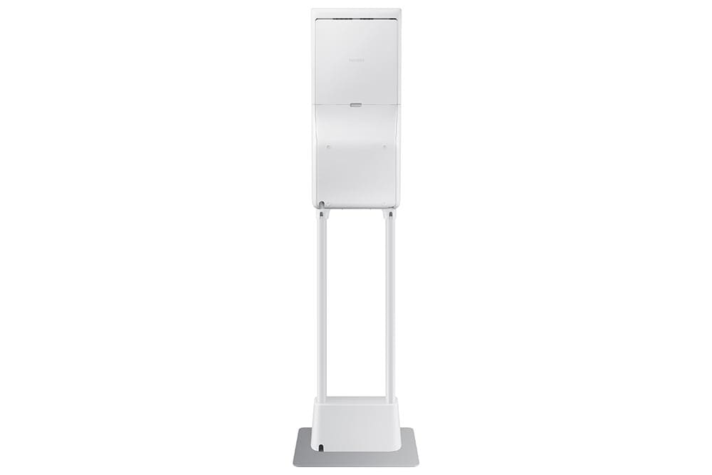 """24"""" Interactive Display KMA series - KM24A Back Stand"""
