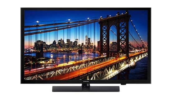 "43"" Full HD Hospitality Premium HF690 Series North America"