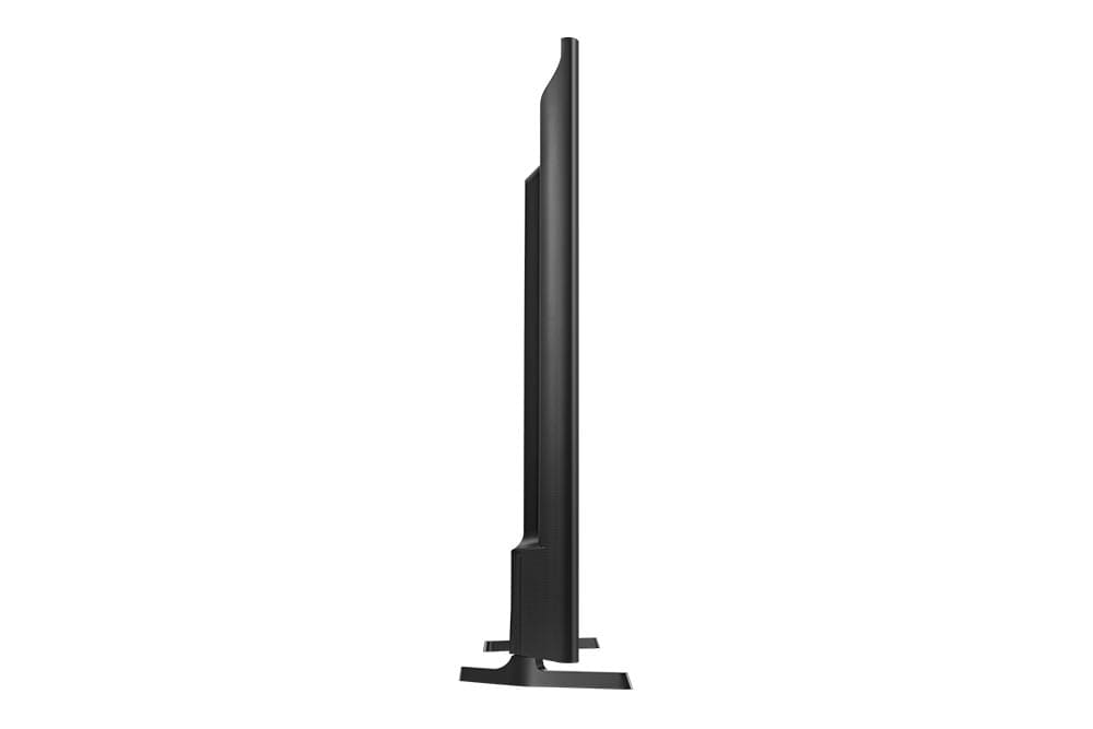 UM5000G-UMG2-Black-MiniArc_002_L-Side_Black