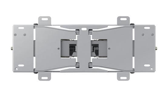 Smart Signage Accessories Wall Mount WMN4270SD