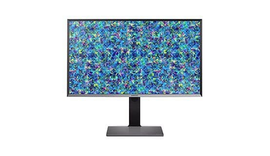 professional business monitor - U32D970Q