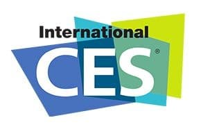 2015 CES  innovation<br>Award Honored