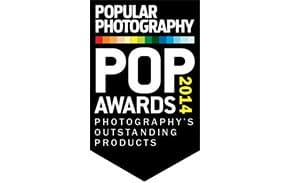 2014 POP Awards