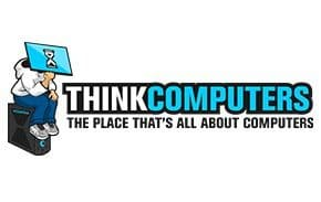 THINK COMPUTERS