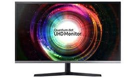 professional business monitor - U32H850