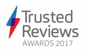 Trusted Reviews Awards 2017