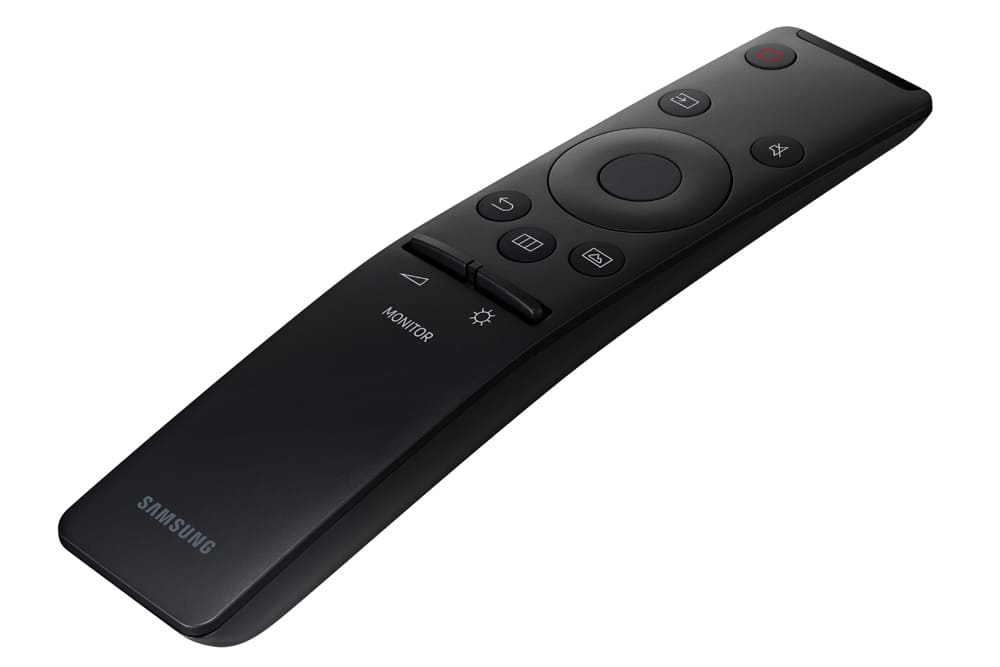 C32F39M_019_Remote-Dynamic_Black