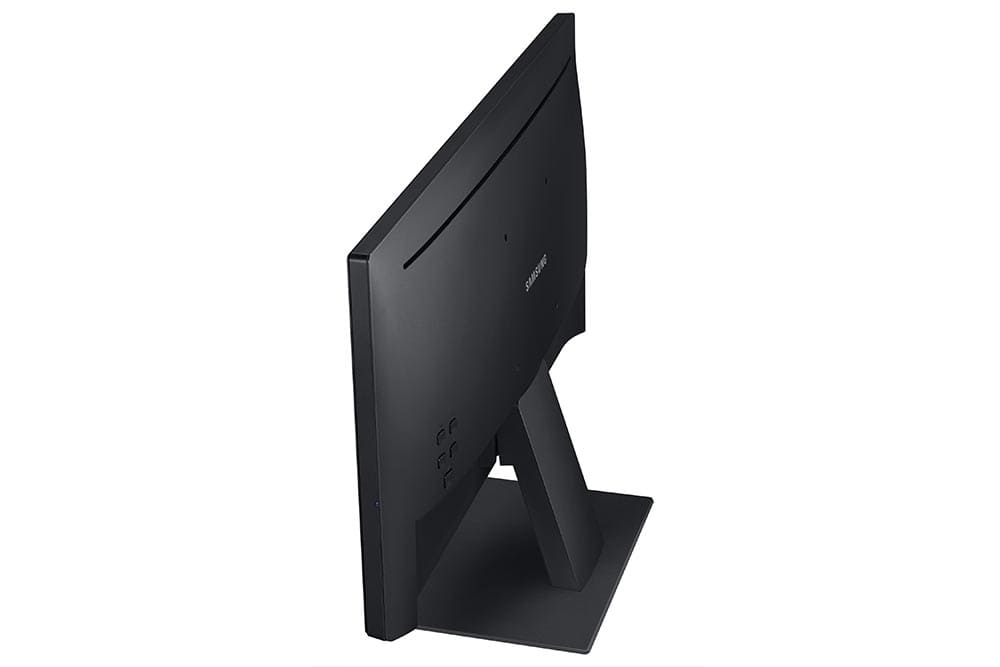"22"" Samsung flat monitor S31A series Dynamic3"