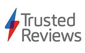 Trusted Reviews Awards 2020