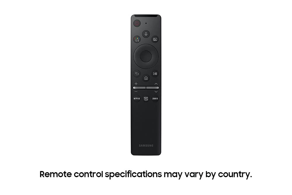 S32AM500NW_017_Remote-Front_Black