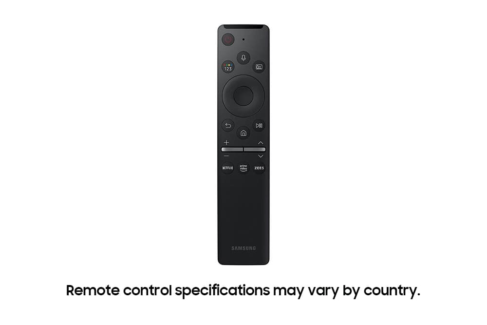 S32AM700UW_017_Remote-Front_Black