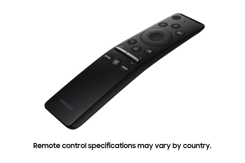 S32AM700UW_018_Remote-Dynamic_Black