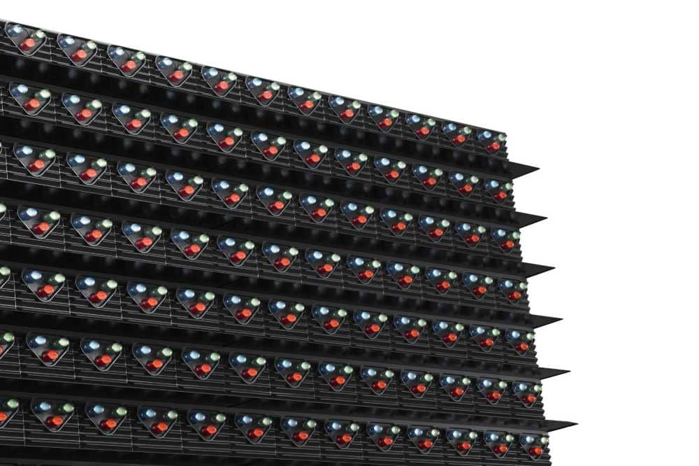 LED2_006_R-Perspective_Black
