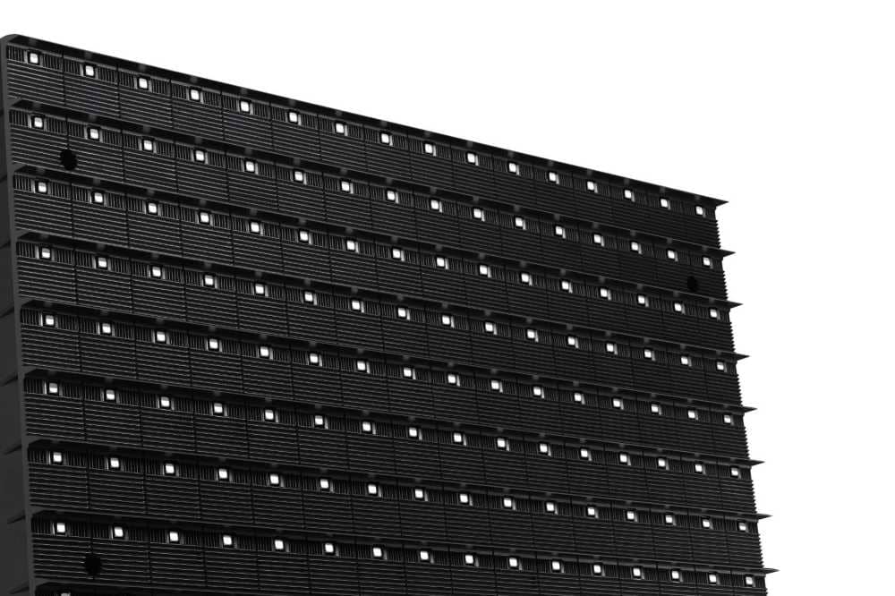 P16_LED_outdoor_005_R-Perspective_Black