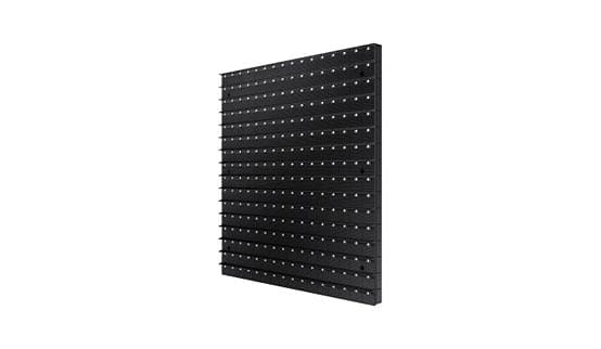 P16_LED_outdoor_001_Front_Black