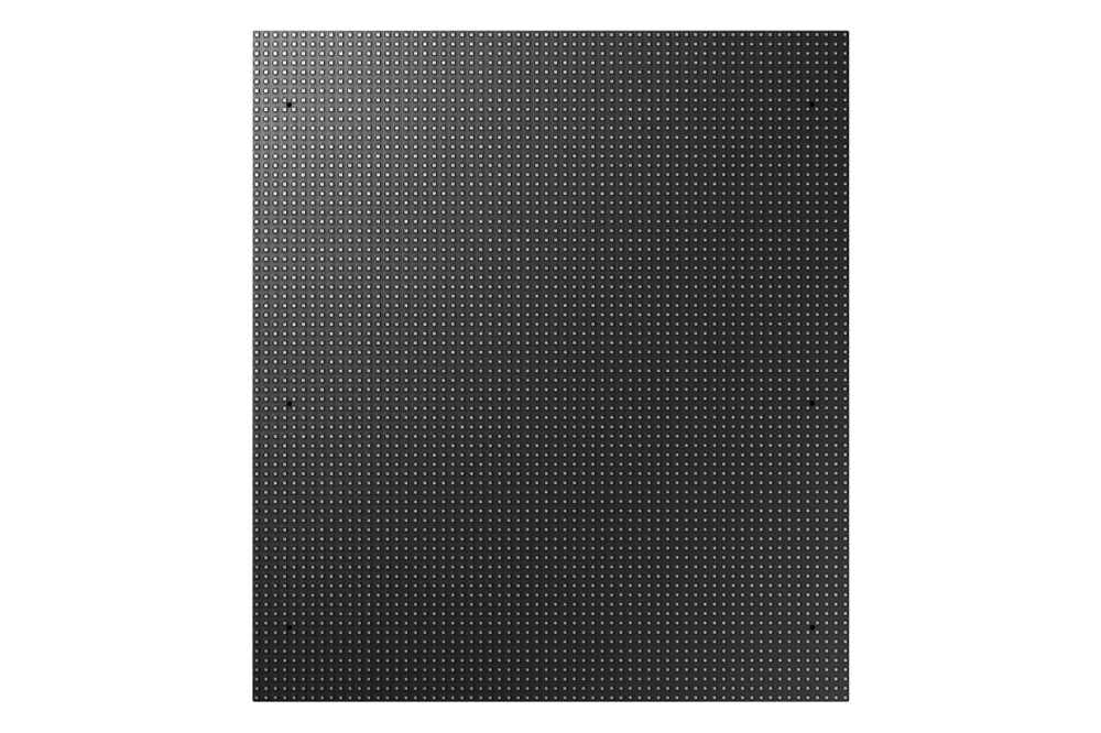 P3_LED_indoor_002_R-Perspective_Black