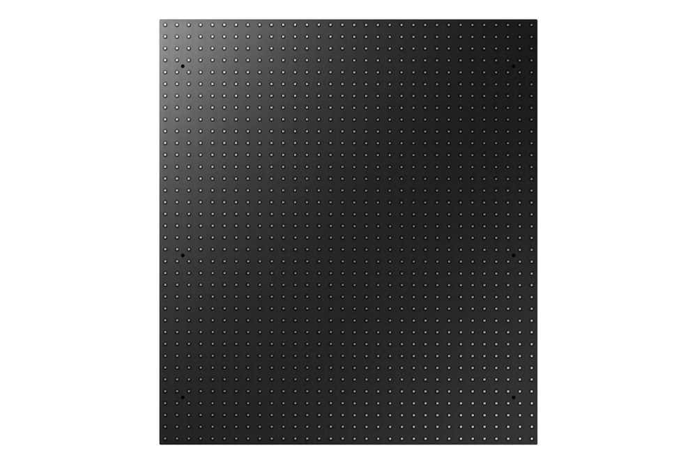 P10_LED_indoor_002_R-Perspective_Black