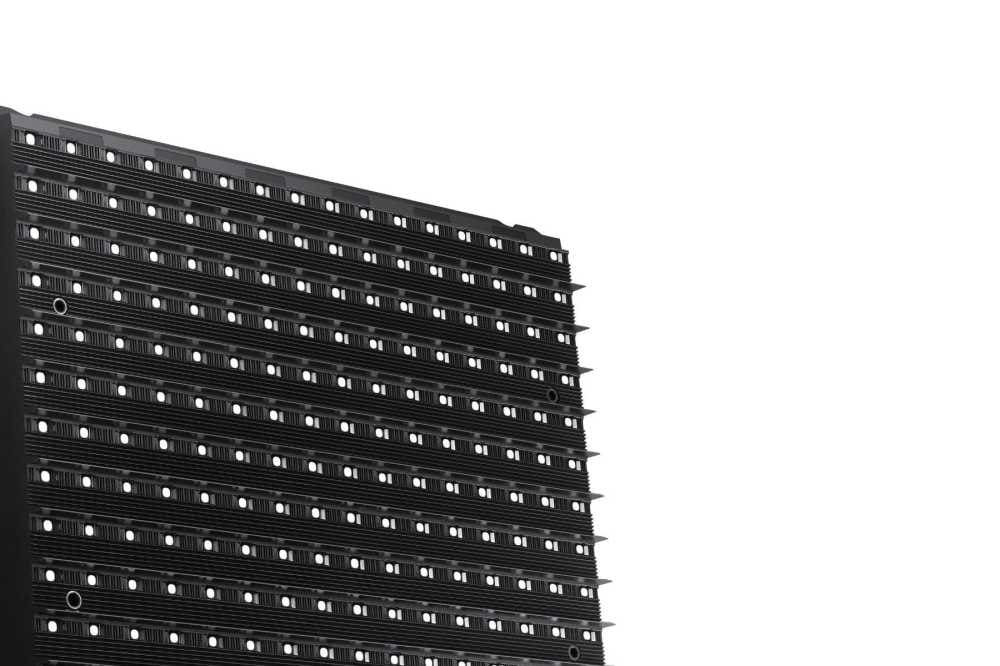 P6_LED_outdoor_003_Detail_Black