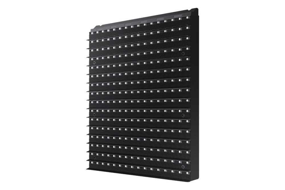 P10_LED_outdoor_001_Front_Black