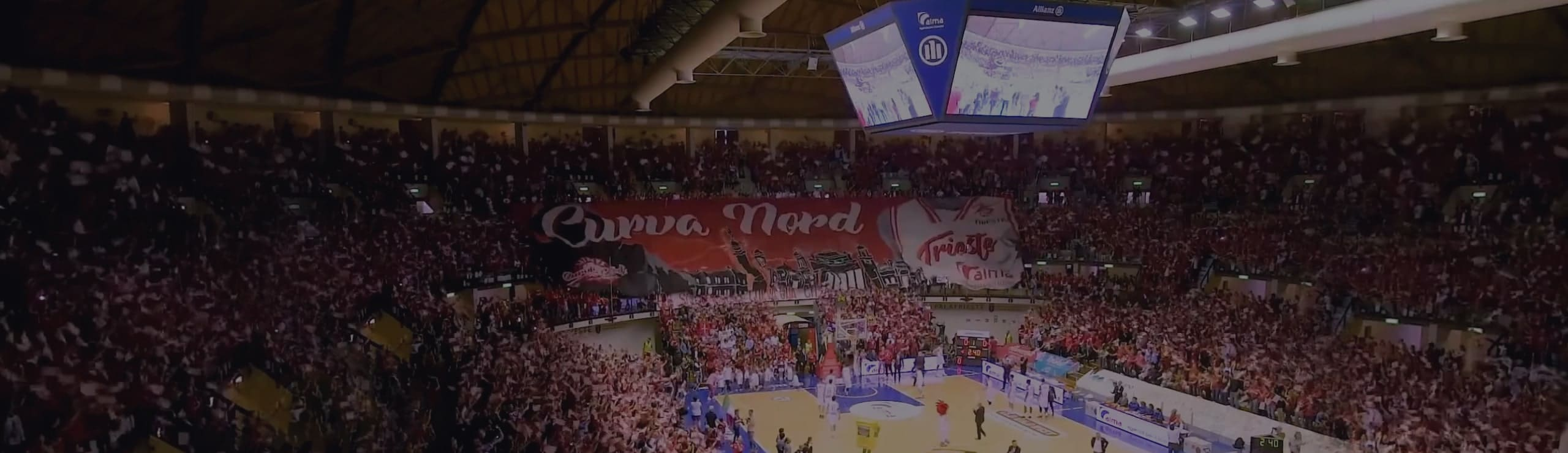 Alma-Pallacanestro-trieste-basketball-club_Mobile Video Thumnail