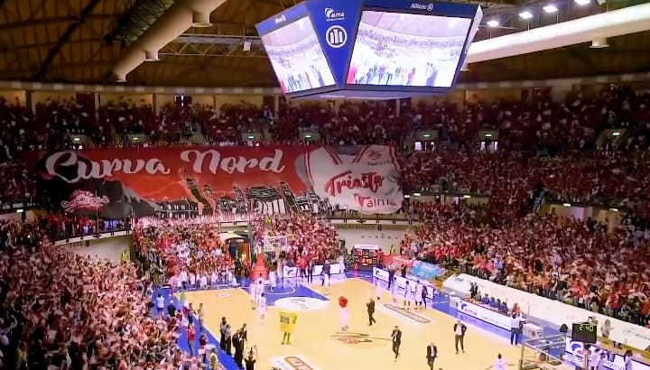 Alma-Pallacanestro-trieste-basketball-club_PC Video Thumnail