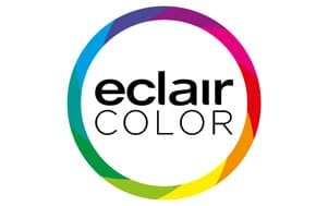 Ymagis Group and Samsung Electronics partner to deliver the best cinema experience: EclairColor HDR coupled with Samsung's cinema LED screen