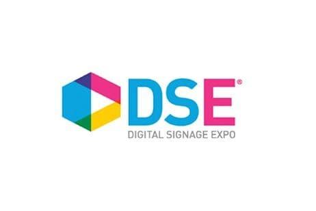Samsung showcases award-winning display solutions at Digital Signage Expo 2019