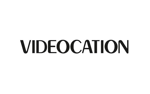 Videocation GmbH