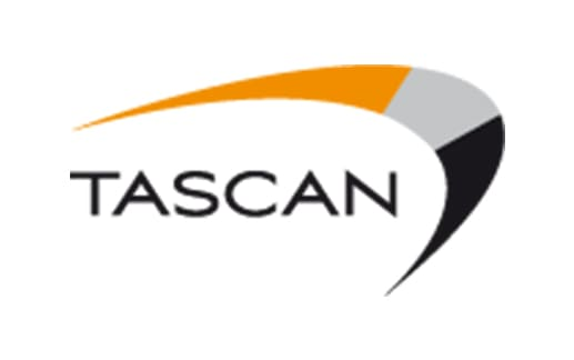 TASCAN Systems GmbH