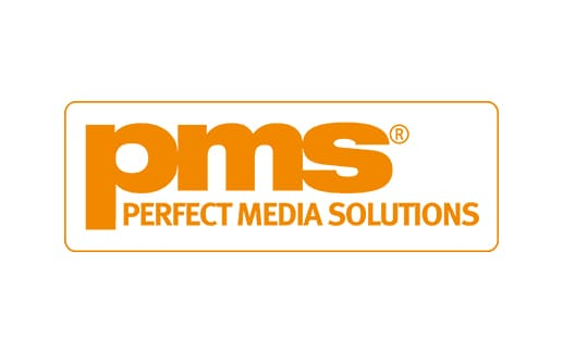 PMS Perfect Media Solutions GmbH