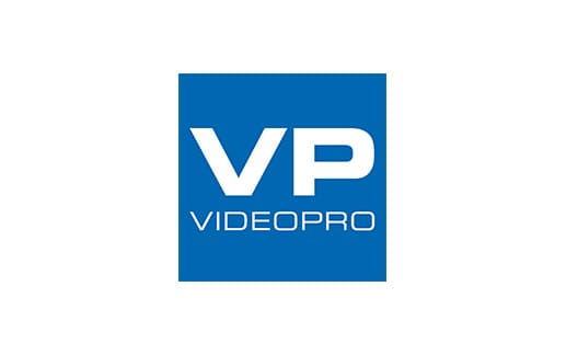 AUDIO VISUAL TECHNOLOGY (Videopro)