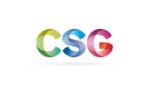 CSG Business Solutions