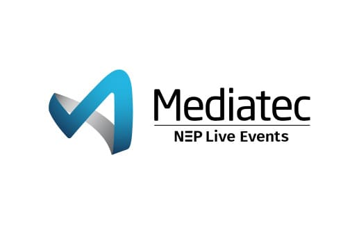Mediatec Solutions Sweden AB