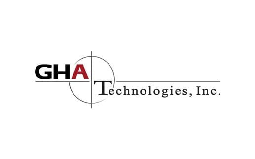 GHA TECHNOLOGIES, INC.