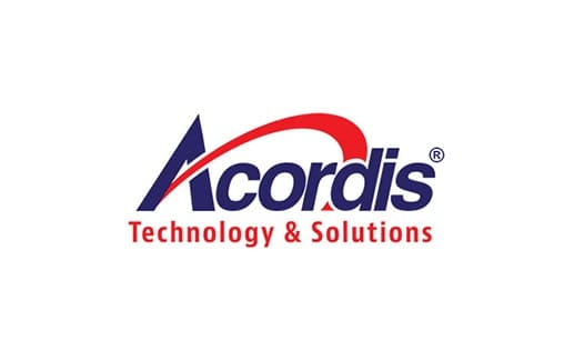 ACORDIS INTERNATIONAL CORPORATION