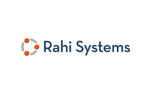 RAHI SYSTEMS INCORPORATED
