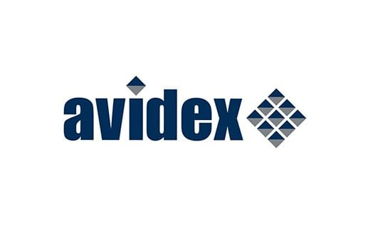 AVIDEX INDUSTRIES