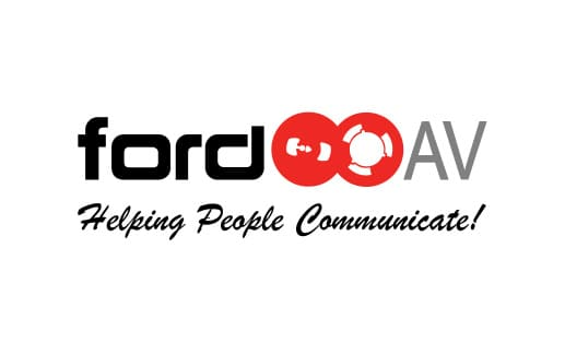 FORD AUDIO VIDEO SYSTEMS INCORPORATED