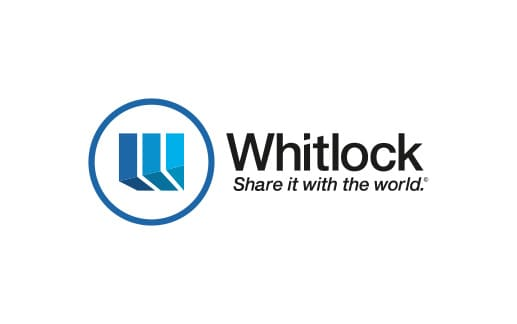 WHITLOCK GROUP