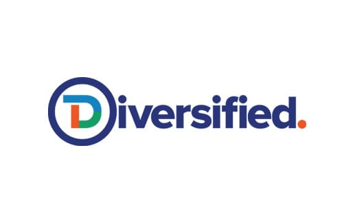 DIVERSIFIED MEDIA GROUP