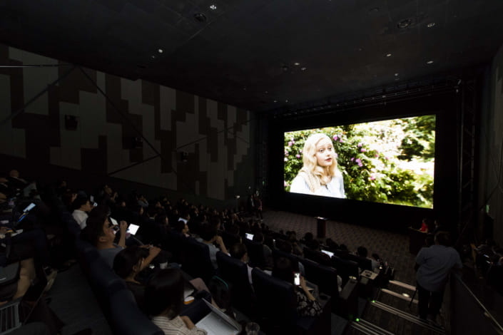 cinema_led_image_03