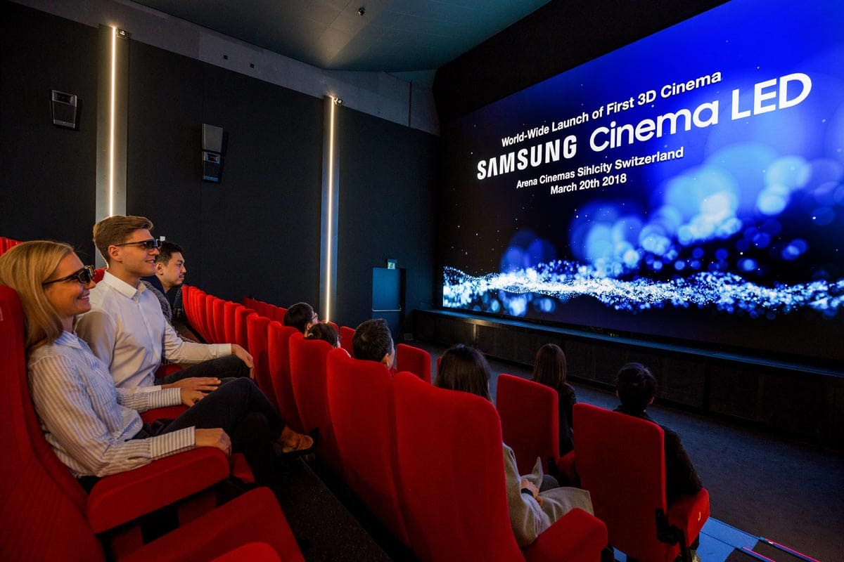 Samsung 3D Cinema LED_2