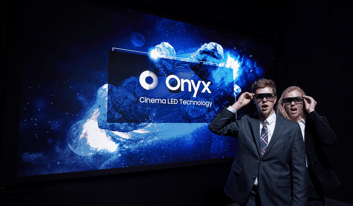 180424_New-Onyx-Cinema-LED-Screen_con