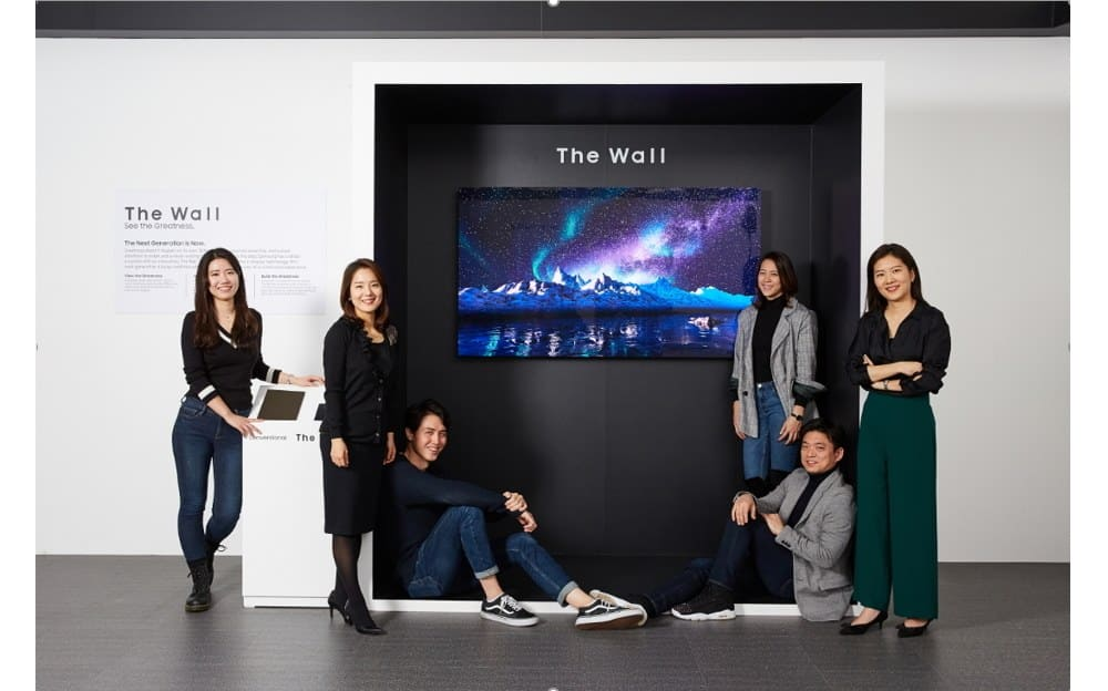 190109_the_wall_01