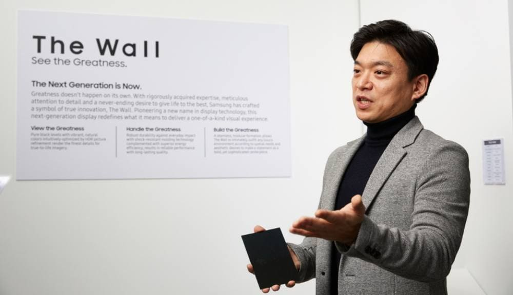 190109_the_wall_06