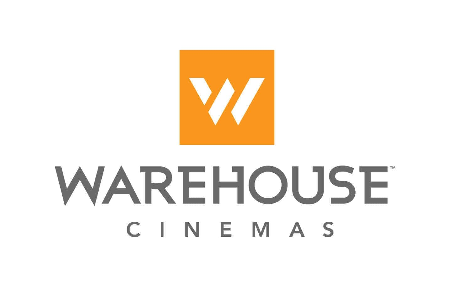 warehouse_cinemas_logo