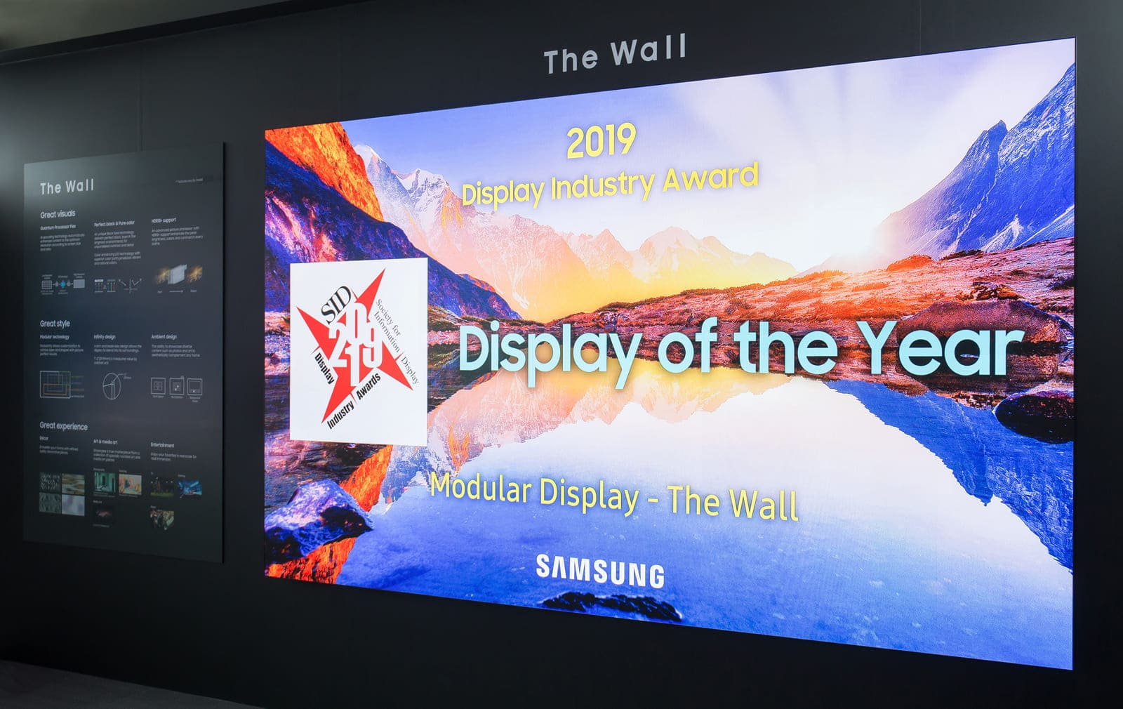 The_Wall_SID_Display_of_the_year_5