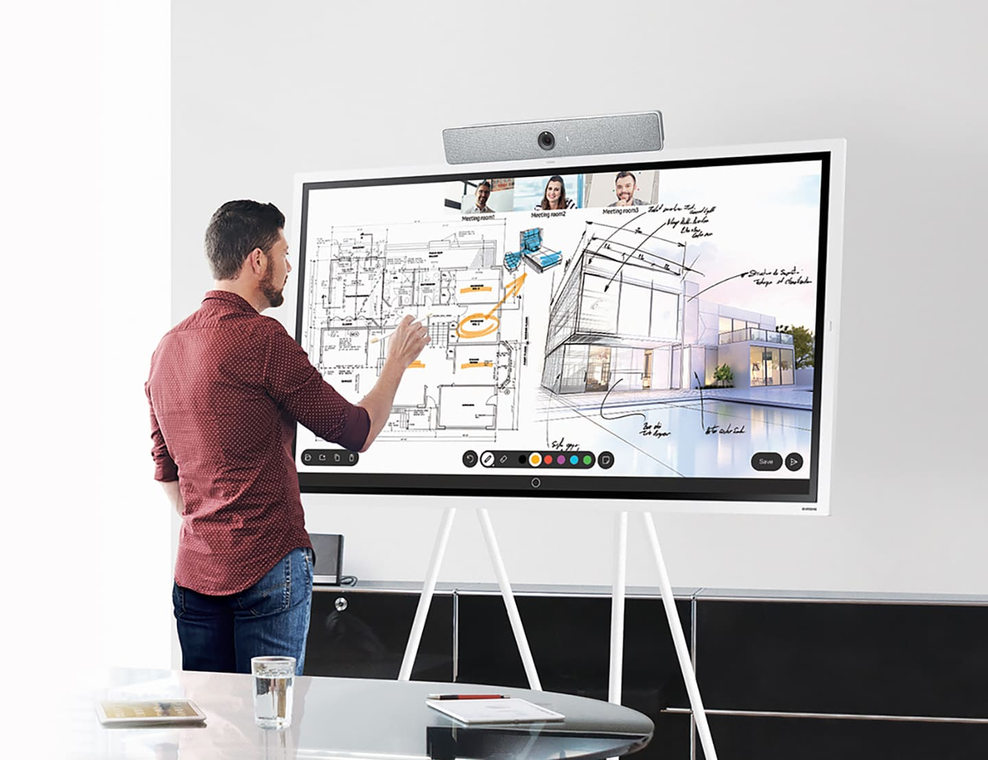 How Digital Signage is Set to Transform the Future of Communication and Brand Engagement